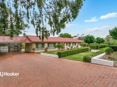 9 Harvey Crescent, Greenwith, SA 5125