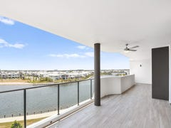 1304/1 Bright Place, Birtinya, Qld 4575
