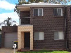 15C Queen Street, Smithfield, SA 5114