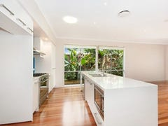 6 Moloney Place, North Lakes, Qld 4509