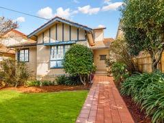 36 Macquarie Street, Chatswood, NSW 2067