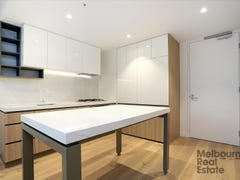25B Coventry Street, Southbank, Vic 3006