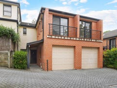 11/15-21 Webb Avenue, Hornsby, NSW 2077