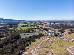 The Ridge, Berry, NSW 2535