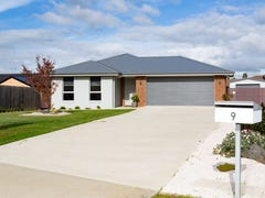 9 Onyx Court, Perth, Tas 7300