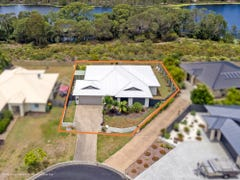 Bribie Island - Greater Region, QLD Villas For Sale (Page 1