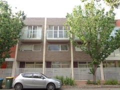 11 Charlotten Street, Port Adelaide, SA 5015