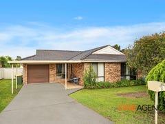 8 Coachwood Avenue, Worrigee, NSW 2540