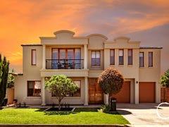 37 Hughes Avenue, Henley Beach, SA 5022