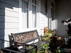2 Burnett Place, Invermay, Tas 7248