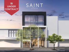 73-75 St John Street, Launceston, Tas 7250