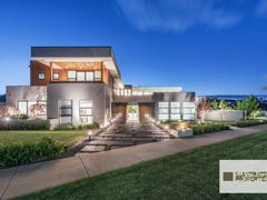 31 Annabelle View, Coombs, ACT 2611