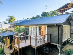53A Granuaille Road, Bangalow, NSW 2479