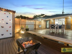 2/12 Judith Avenue, Southport, Qld 4215
