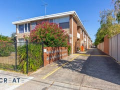 21/23 Kingedward Avenue, Albion, Vic 3020