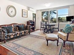 14/96 Ourimbah Road, Mosman, NSW 2088
