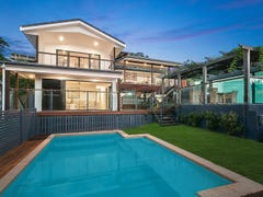 132 Majestic Outlook, Seven Hills, Qld 4170