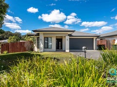 18 Spoonbill Dr, Forest Glen, Qld 4556