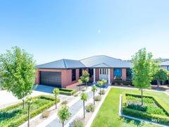 12 Bartlett Grove, Newnham, Tas 7248