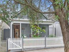 166 Francis Street, Lilyfield, NSW 2040