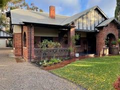 112 Alexandra Avenue, Toorak Gardens, SA 5065