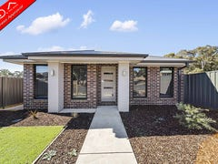 31 Friswell Avenue, Flora Hill, Vic 3550