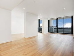 1807/25 Coventry Street, Southbank, Vic 3006