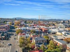 240 & 242 Harrington Street, Hobart, Tas 7000