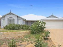 3 Cordia Way, Halls Head, WA 6210