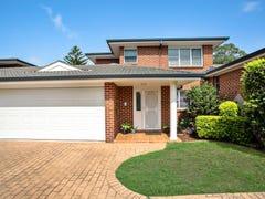 2/170 The Boulevarde, Miranda, NSW 2228