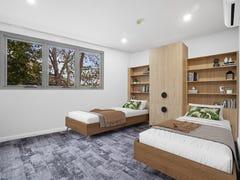 142 Carillon Avenue, Newtown, NSW 2042