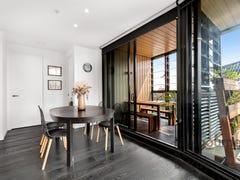 1709/33 Blackwood Street, North Melbourne, Vic 3051