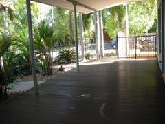 26 Sovereign Circuit, Coconut Grove, NT 0810