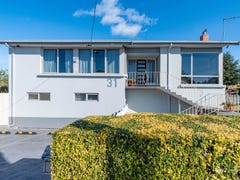31 Henrietta Grove, West Launceston, Tas 7250