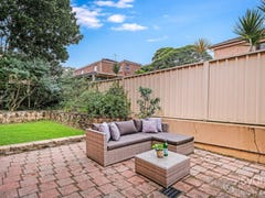4/45-49 Harbourne Road, Kingsford, NSW 2032