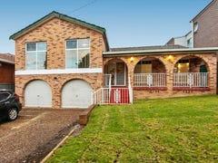 822 MERRYLANDS ROAD, Greystanes, NSW 2145
