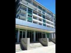 402/2-6 Pilla Avenue, New Port, SA 5015