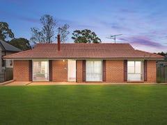 867 Montpelier Drive, The Oaks, NSW 2570