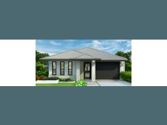 Lot 8 Village Green, Palmview, Qld 4553