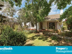 28 Korana Street, South Plympton, SA 5038