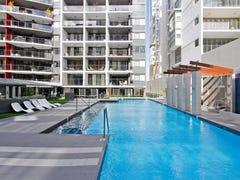 100/143 Adelaide Terrace, East Perth, WA 6004