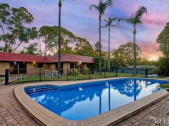 11 Pulleine Avenue, Netherby, SA 5062