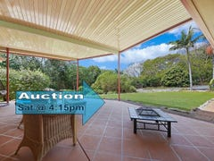 110 Hawthorn Road, Burpengary, Qld 4505