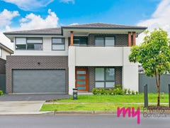 84 Willowdale Drive, Denham Court, NSW 2565