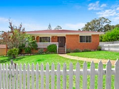 39 Edward Road, Batehaven, NSW 2536