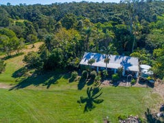 Sunshine Coast, QLD Villas For Sale (Page 1) - property com au