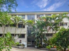 2/17  Coolum Terrace, Coolum Beach, Qld 4573