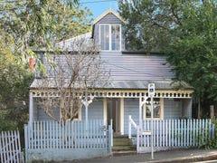15 Cook Street, Rozelle, NSW 2039