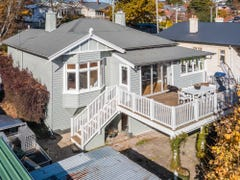457 Wellington Street, South Launceston, Tas 7249