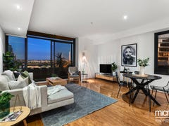 1403/572 St Kilda Road, Melbourne, Vic 3004
